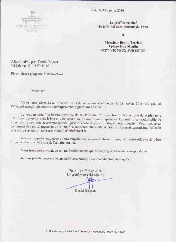 Madame, Fatou Bensouda, Procureur de la CPI