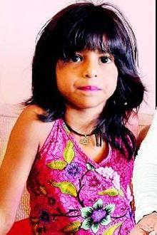 La fille de Shahrukh Khan : <b>Suhana Khan</b> - 1718303808