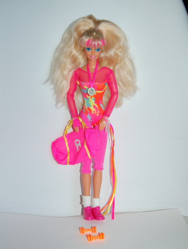 Articles De Barbiesetpoupeesdesophie Tagg S Barbies Tenues Ann Es 90 Page 5 Barbies Et