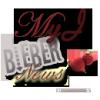 MyJBieberNews