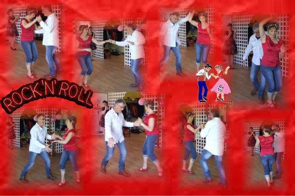 et on danse danse danse