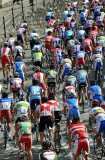 Photo de le-reporter-du-cyclisme
