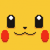 Aurore-Pokemon--83