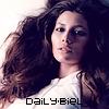 Daily-Biel