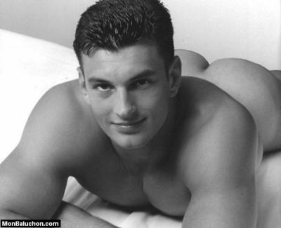 from Solomon photo mec gay poil gratuit