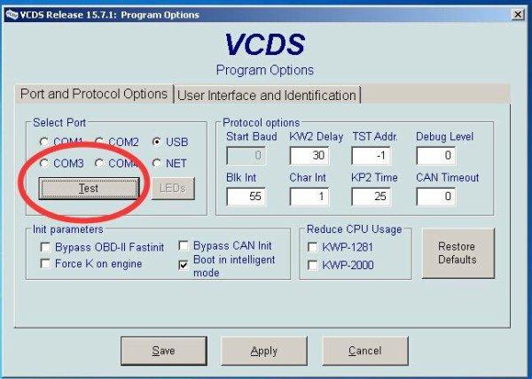 Vcds 12 12 pl crack