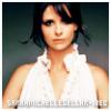 SarahMichelleGellar-Web