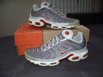 reputable site 43034 f01c5 ... norway classic sneaker 19fcf ab973 nike tn 1999og 1999 nike air max  plus tn hyperblue 2e8a3