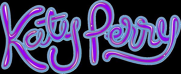 »-(¯`v´¯)-» Katy Perry et moi le 08/03/11 au Zenith de Paris »-(¯`v´¯)-»