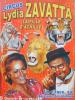 Viva-Circo-Lydia-Zavatta