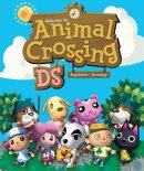 Photo de animal-crossing-ds-38