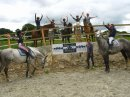 Photo de Poney-Club-Du-Poher