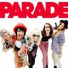 ParadeOfficial