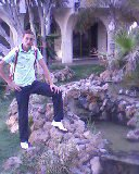 Pictures of abdelmajid170
