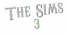 the-sims3x