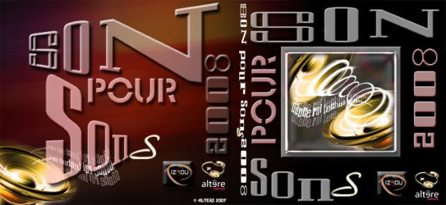 Me faltas amor mio_remix  by DJ Fares / Me faltas amor mio remix by DJ Fares  (2008)
