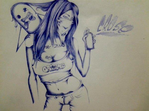 Overdose beggin ( Vistyle ) (2013)