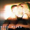 _ 23.09.2016   Le nouveau single de DNCE, Body Moves,_sortira le 30 septembre :_