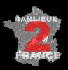 Banlieue2FranceOfficiel