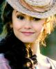 TheHideface-of-Katherine