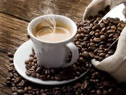 ~ Cafe Nespresso ~