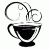 ~ CAFE ~