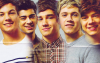 Love-One-DirecTion