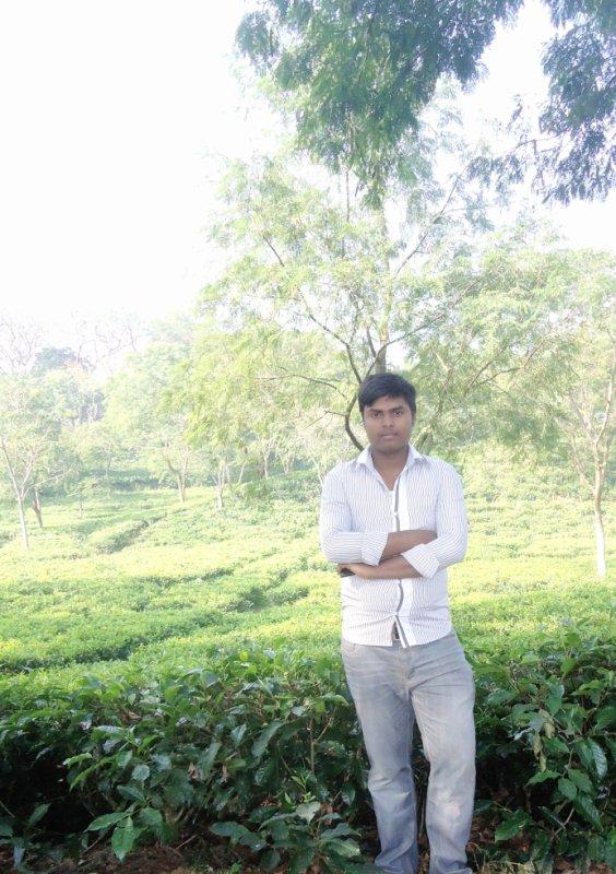 নির্জন আড্ডা- নির্মল আনন্দের ঠিকানা