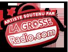 "ANTOINE LENTINI SUR ""LA GROSSE RADIO ROCK"""