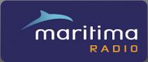Antoine Lentini sur Radio Maritima