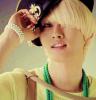 Eunhyuk--Jewel--Forever