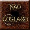 naocosland