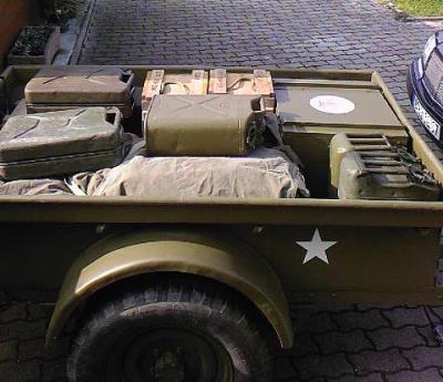 remorque jeep willys 123 remorque. Black Bedroom Furniture Sets. Home Design Ideas