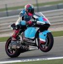 Photo de MotoGP-Championships