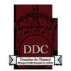 DomaineduChasnoy