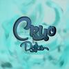 CryoTeam