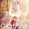 Amazing--Citati0ns