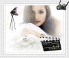 ♥♥�)__ Citation d'Angelina Jolie ♥�)-
