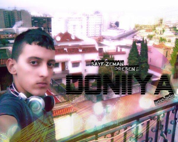 N�w SHiiT : ( DoOniiY�) � 2010