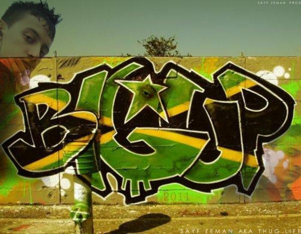 N�w SHiiT : ( BiG Up ) � 2011