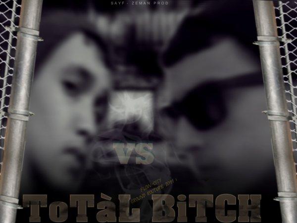 Is B�cK 2011