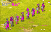 team-bax