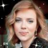 Scarlett-news