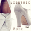 ExentricMode