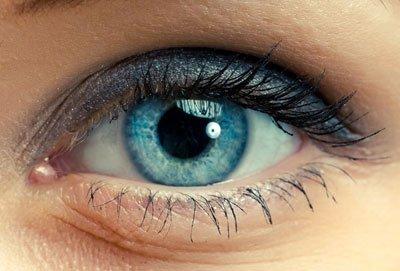 maquillage vos yeux et leurs couleurs bienvenue sur bonnyhell. Black Bedroom Furniture Sets. Home Design Ideas