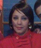 Chaba Dalila / Za3Za3 BiYa SaSse  LMahNa  (2009)
