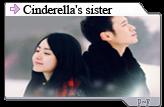 [Cinderella's Sister] Vostfr HD