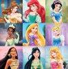 Fan-Des-Walt-Disney