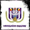 revolution-mauves