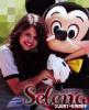 xJust-Disney